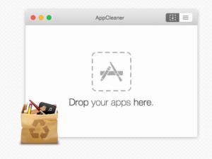 appcleaner-mac
