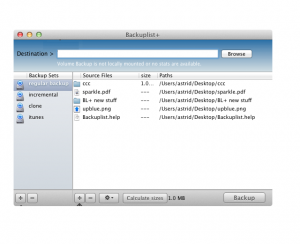 backuplist-mac