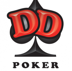 dd-poker-3-mac