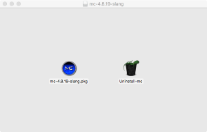 mc-mac-install