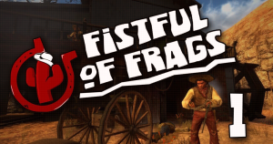 fistful-of-frags-mac