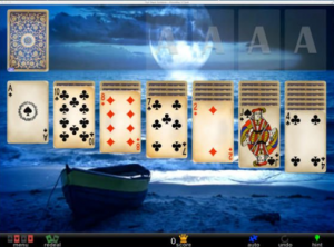full-deck-solitaire-mac