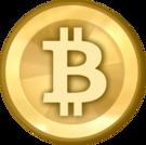 bitcoin macos x