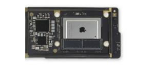 M1-Mac-SSD